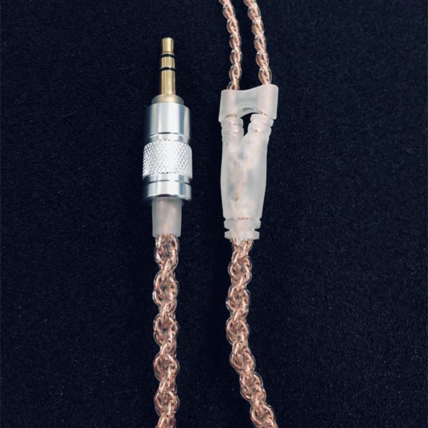 铜绞线 线档插头